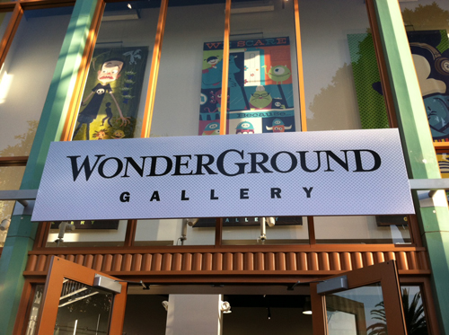 Wonderground-Gallery-Disney