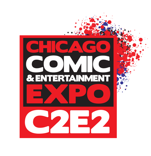 C2E2 Vertical New
