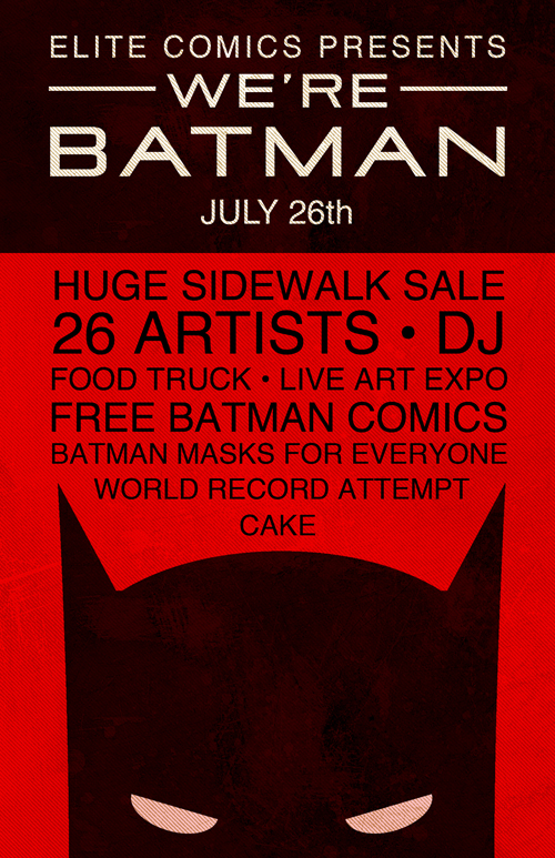 batman_flyer_500