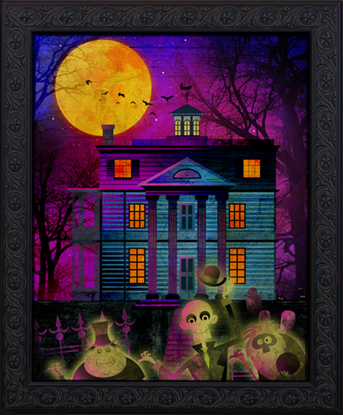 haunted_mansion_500