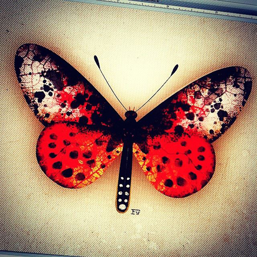 red_butterfly_500_1