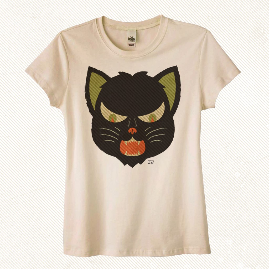 black_cat_shirt_500
